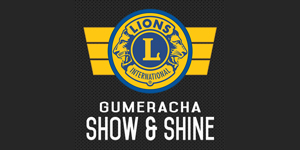 Gumeracha Show and Shine Event by the Lions Club